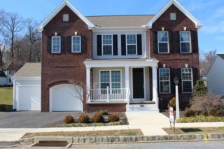 1278 Banner Drive, Lancaster, PA 17601 (MLS #261328) :: The Craig Hartranft Team, Berkshire Hathaway Homesale Realty