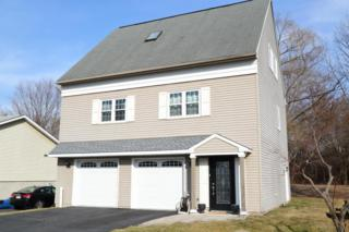 65 Iroquois Trail, York Haven, PA 17370 (MLS #261454) :: The Craig Hartranft Team, Berkshire Hathaway Homesale Realty