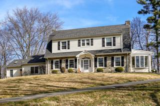1227 Willow Street Pike, Lancaster, PA 17602 (MLS #261532) :: The Craig Hartranft Team, Berkshire Hathaway Homesale Realty