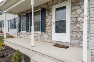 704 Knoll Drive, Mount Joy, PA 17552 (MLS #261703) :: The Craig Hartranft Team, Berkshire Hathaway Homesale Realty