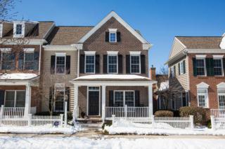 1290 Vickery Lane, Lancaster, PA 17601 (MLS #262162) :: The Craig Hartranft Team, Berkshire Hathaway Homesale Realty