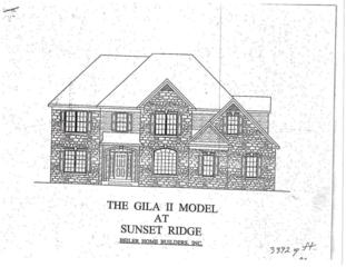 LOT 29 Gila Ii Model, Lititz, PA 17543 (MLS #262164) :: The Craig Hartranft Team, Berkshire Hathaway Homesale Realty