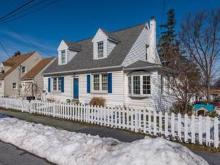 215 Lemon Street, Elizabethtown, PA 17022 (MLS #262276) :: The Craig Hartranft Team, Berkshire Hathaway Homesale Realty