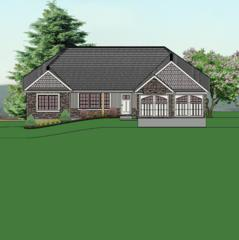 4 Evelyn Drive Lot #7, Elizabethtown, PA 17022 (MLS #262558) :: The Craig Hartranft Team, Berkshire Hathaway Homesale Realty