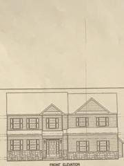 0 River Road #2, Conestoga, PA 17516 (MLS #262575) :: The Craig Hartranft Team, Berkshire Hathaway Homesale Realty