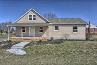 2733 Horseshoe Pike, Palmyra, PA 17078 (MLS #262616) :: The Craig Hartranft Team, Berkshire Hathaway Homesale Realty