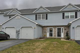 7211 Huntingdon Street, Harrisburg, PA 17111 (MLS #262622) :: The Craig Hartranft Team, Berkshire Hathaway Homesale Realty
