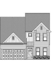 227 Waters Edge Drive, Mount Joy, PA 17522 (MLS #262730) :: The Craig Hartranft Team, Berkshire Hathaway Homesale Realty