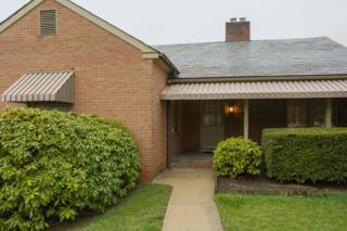 997 E Orange Street, Lancaster, PA 17602 (MLS #262876) :: The Craig Hartranft Team, Berkshire Hathaway Homesale Realty