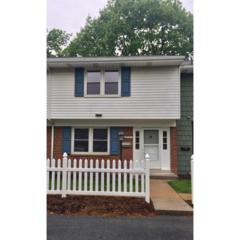 931 E Maple Street, Palmyra, PA 17078 (MLS #264890) :: The Craig Hartranft Team, Berkshire Hathaway Homesale Realty