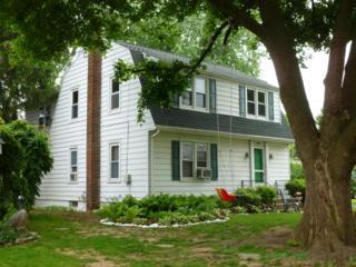 1100 Elm Street, Lebanon, PA 17042 (MLS #265283) :: The Craig Hartranft Team, Berkshire Hathaway Homesale Realty