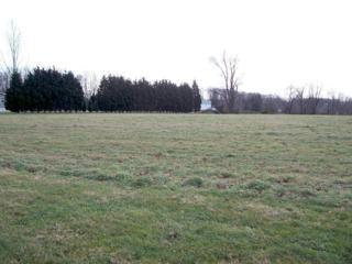 0 Green Lane #16, Quarryville, PA 17566 (MLS #238176) :: The Craig Hartranft Team, Berkshire Hathaway Homesale Realty