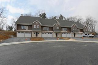 301 Landon Way, Lancaster, PA 17601 (MLS #254893) :: The Craig Hartranft Team, Berkshire Hathaway Homesale Realty