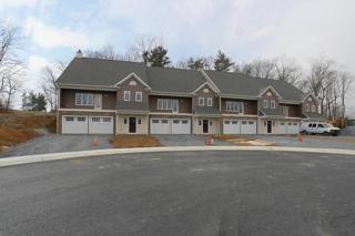 307 Landon Way, Lancaster, PA 17601 (MLS #254895) :: The Craig Hartranft Team, Berkshire Hathaway Homesale Realty