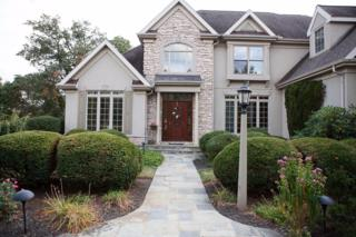 21 Apple Hill Drive, Lititz, PA 17543 (MLS #255876) :: The Craig Hartranft Team, Berkshire Hathaway Homesale Realty