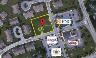 101 Duncan Street, Lancaster, PA 17602 (MLS #256082) :: The Craig Hartranft Team, Berkshire Hathaway Homesale Realty
