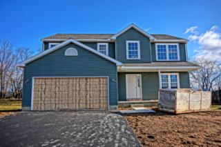 133 Gable Drive #58, Myerstown, PA 17067 (MLS #256515) :: The Craig Hartranft Team, Berkshire Hathaway Homesale Realty
