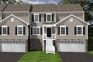 405 Wendover Way #23, Lancaster, PA 17603 (MLS #257892) :: The Craig Hartranft Team, Berkshire Hathaway Homesale Realty