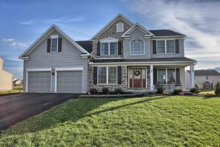 44 Limestone Lane, Palmyra, PA 17078 (MLS #259062) :: The Craig Hartranft Team, Berkshire Hathaway Homesale Realty