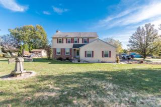 1 Golfview Drive, Quarryville, PA 17566 (MLS #259510) :: The Craig Hartranft Team, Berkshire Hathaway Homesale Realty