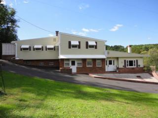 367 Bridge Valley Road, Pequea, PA 17565 (MLS #260459) :: The Craig Hartranft Team, Berkshire Hathaway Homesale Realty
