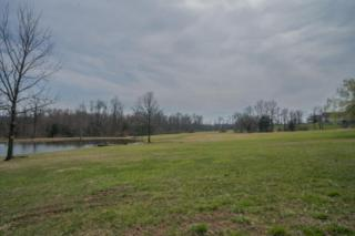 320-9 W Camping Area Road Lot 9, Dover, PA 17315 (MLS #245250) :: The Craig Hartranft Team, Berkshire Hathaway Homesale Realty