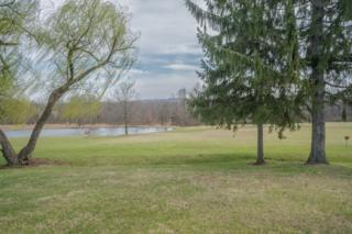320-1 W Camping Area Road Lot 1, Dover, PA 17315 (MLS #245318) :: The Craig Hartranft Team, Berkshire Hathaway Homesale Realty