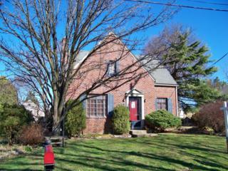 847 Paramount Avenue, Lancaster, PA 17602 (MLS #261363) :: The Craig Hartranft Team, Berkshire Hathaway Homesale Realty