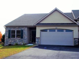 107 Anna Lane, Elizabethtown, PA 17022 (MLS #245878) :: The Craig Hartranft Team, Berkshire Hathaway Homesale Realty