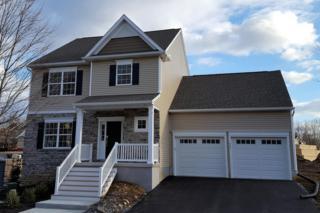 403 Wendover Way #22, Lancaster, PA 17603 (MLS #259880) :: The Craig Hartranft Team, Berkshire Hathaway Homesale Realty