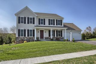 7013 Kendale Drive #11, Harrisburg, PA 17111 (MLS #242625) :: The Craig Hartranft Team, Berkshire Hathaway Homesale Realty