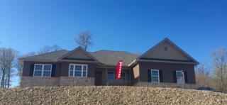 1205 Lochwood Drive, Lebanon, PA 17046 (MLS #244339) :: The Craig Hartranft Team, Berkshire Hathaway Homesale Realty