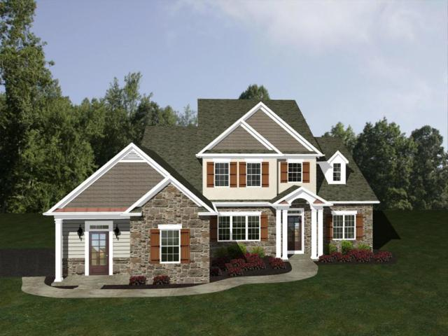 4513 Elwill Drive #7, Harrisburg, PA 17112 (MLS #220275) :: The Craig Hartranft Team, Berkshire Hathaway Homesale Realty