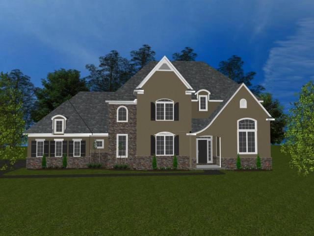 0 Strasburg Pike, Lancaster, PA 17602 (MLS #229487) :: The Craig Hartranft Team, Berkshire Hathaway Homesale Realty