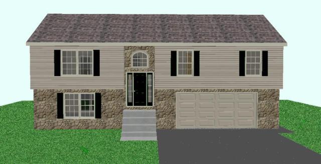 0 Horizon Drive #86, Fredericksburg, PA 17026 (MLS #229887) :: The Craig Hartranft Team, Berkshire Hathaway Homesale Realty