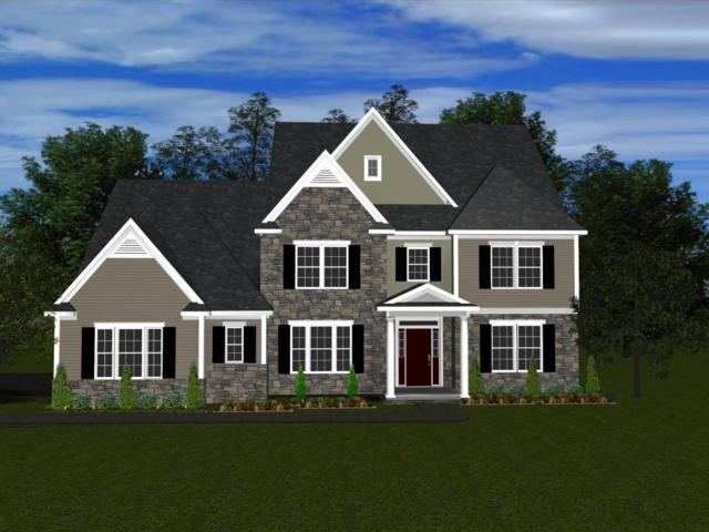 0 Strasburg Pike, Lancaster, PA 17602 (MLS #229900) :: The Craig Hartranft Team, Berkshire Hathaway Homesale Realty