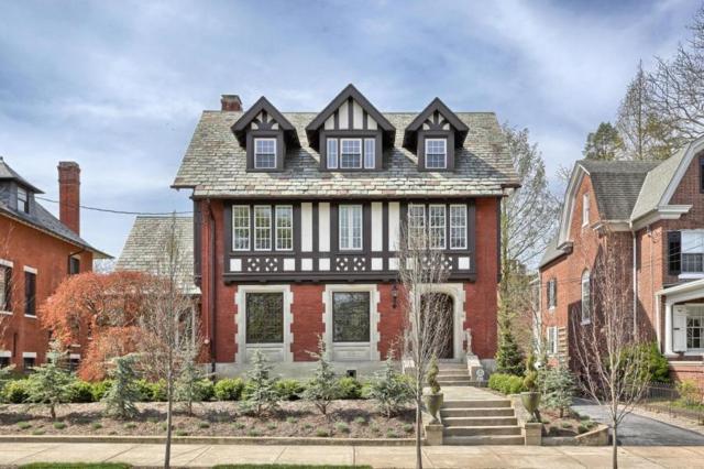 912 Marietta Avenue, Lancaster, PA 17603 (MLS #230581) :: The Craig Hartranft Team, Berkshire Hathaway Homesale Realty