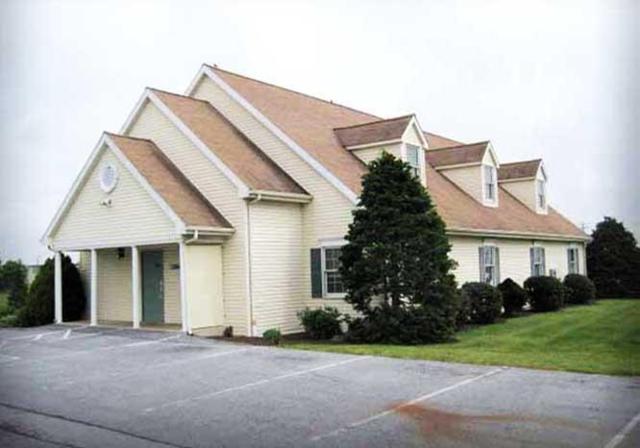 15 Zimmerman Road, Leola, PA 17540 (MLS #231137) :: The Craig Hartranft Team, Berkshire Hathaway Homesale Realty