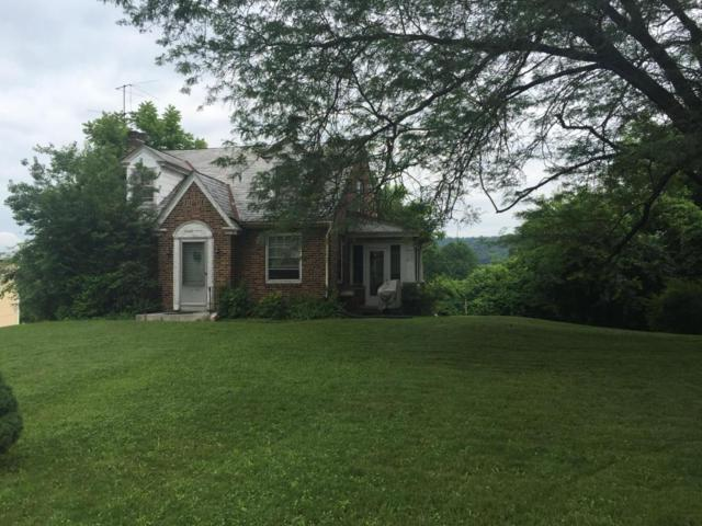 1690 N Reading Road, Stevens, PA 17578 (MLS #238468) :: The Craig Hartranft Team, Berkshire Hathaway Homesale Realty