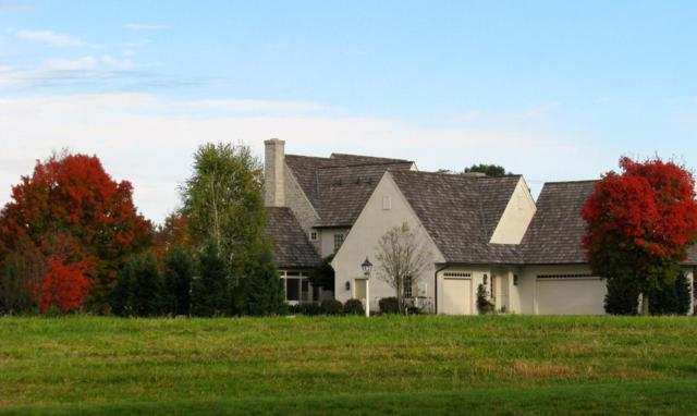LOT 32 Bent Creek Drive, Lititz, PA 17543 (MLS #245156) :: The Craig Hartranft Team, Berkshire Hathaway Homesale Realty