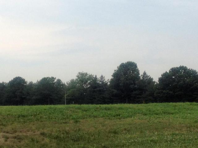 LOT 35 Honey Farm Road, Lititz, PA 17543 (MLS #245158) :: The Craig Hartranft Team, Berkshire Hathaway Homesale Realty