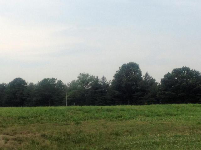 LOT 39 Honey Farm Road, Lititz, PA 17543 (MLS #245162) :: The Craig Hartranft Team, Berkshire Hathaway Homesale Realty
