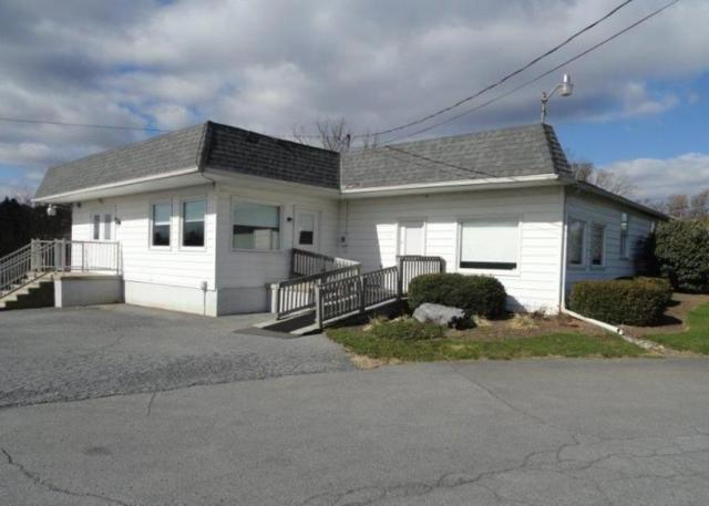 2488 Lebanon Road, Manheim, PA 17545 (MLS #248761) :: The Craig Hartranft Team, Berkshire Hathaway Homesale Realty