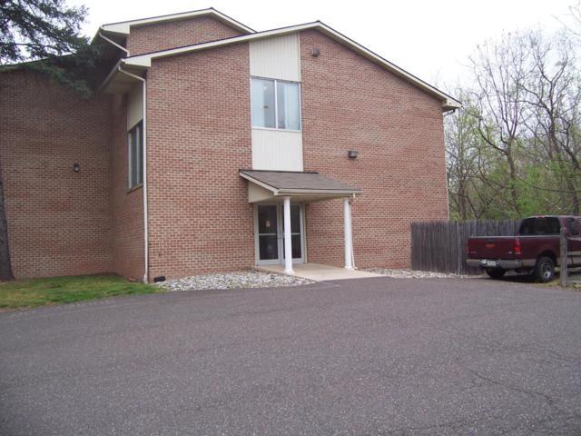 100 Porter Road, Pottstown, PA 19464 (MLS #250220) :: The Craig Hartranft Team, Berkshire Hathaway Homesale Realty