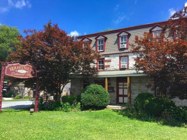 2415 W Main Street, Ephrata, PA 17522 (MLS #254008) :: The Craig Hartranft Team, Berkshire Hathaway Homesale Realty