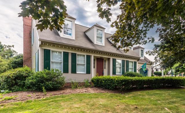 995 Mill Mar Road, Lancaster, PA 17601 (MLS #254094) :: The Craig Hartranft Team, Berkshire Hathaway Homesale Realty