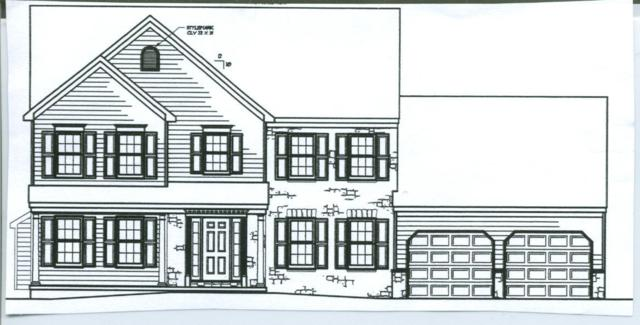 7020 Scenic Court, Harrisburg, PA 17111 (MLS #257521) :: The Craig Hartranft Team, Berkshire Hathaway Homesale Realty