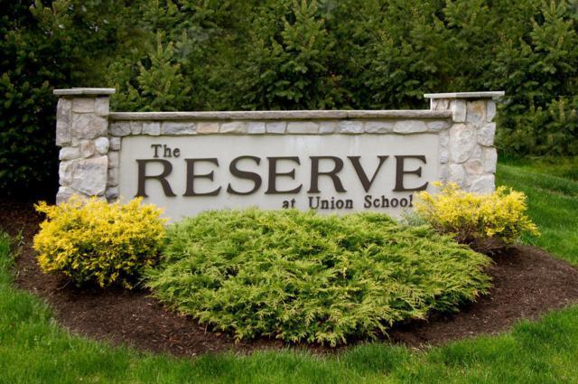 605 Bailey Lane #10, Mount Joy, PA 17552 (MLS #257794) :: The Craig Hartranft Team, Berkshire Hathaway Homesale Realty