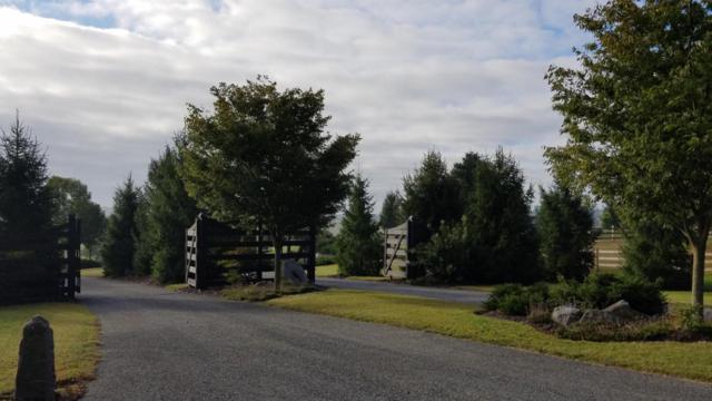 78 Jamesfield Place #5, Manheim, PA 17545 (MLS #257921) :: The Craig Hartranft Team, Berkshire Hathaway Homesale Realty