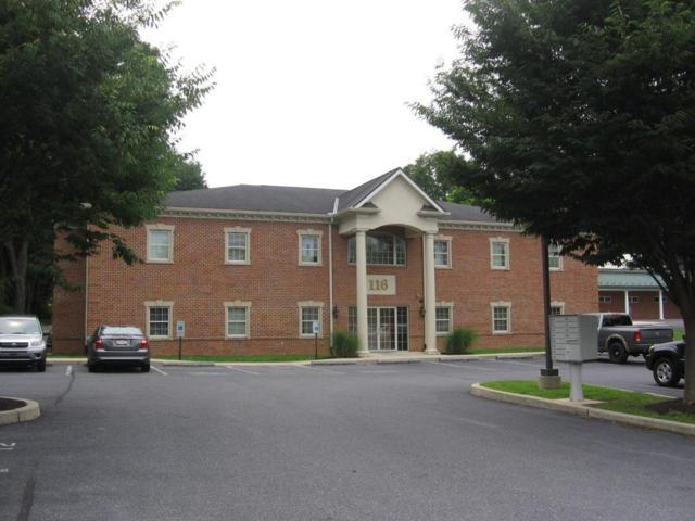 116 Lake Street, Ephrata, PA 17522 (MLS #258582) :: The Craig Hartranft Team, Berkshire Hathaway Homesale Realty